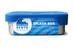 ECOlunchbox Läcksäker Matlåda Splash Box Blå
